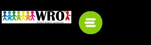 WRO Hungary