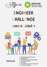 cover Junior Szabály-01