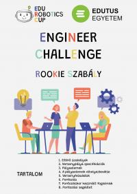 cover Rookie Szabály-01